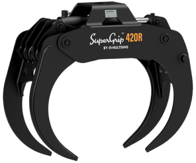 SuperGrip 420R