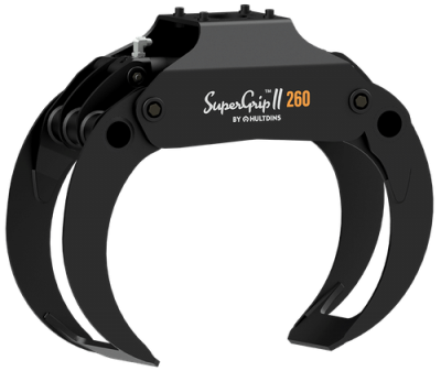 SuperGrip II 260